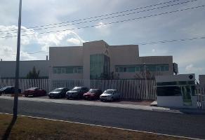 Foto de oficina en renta en avenida los arcos , parque industrial bernardo quintana, el marqués, querétaro, 0 No. 01