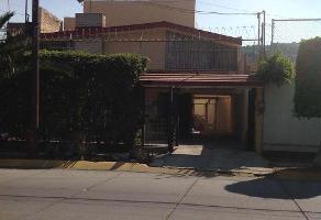Foto de casa en venta en avenida los deportes , las arboledas, atizapán de zaragoza, méxico, 0 No. 01