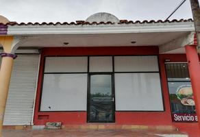 Foto de local en venta en avenida los leones , universidad, tampico, tamaulipas, 0 No. 01