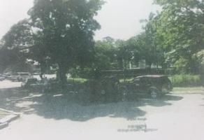 Foto de terreno habitacional en venta en avenida los mangos y universidad 1, framboyanes, centro, tabasco, 6089497 No. 01