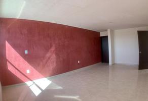 Foto de casa en venta en avenida los morales 7, los cipreses, mineral de la reforma, hidalgo, 0 No. 01