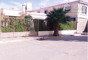 Foto de casa en venta en avenida los naranjos numero compartido, el naranjal, durango, durango, 6407342 No. 01