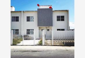 Foto de casa en venta en avenida los olivos 001, los olivos, solidaridad, quintana roo, 19224463 No. 01
