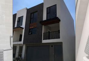 Foto de casa en venta en avenida los olivos , cubillas sur, tijuana, baja california, 15698505 No. 01