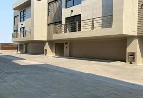 Foto de casa en venta en avenida los olivos , cubillas sur, tijuana, baja california, 18450632 No. 01