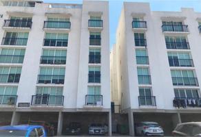Foto de departamento en renta en avenida los parajes 306, tlayapa, tlalnepantla de baz, méxico, 0 No. 01