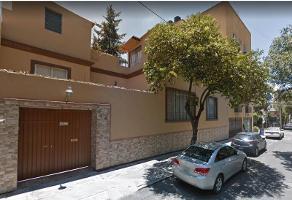 Casas Infonavit Df : Casas en venta en tacubaya miguel hidalgo distrito federal