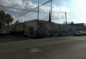 Foto de terreno comercial en venta en avenida los pinos / prolongación 25 poniente , santa cruz buenavista, puebla, puebla, 0 No. 01