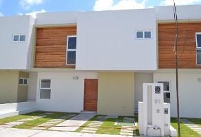 Foto de casa en renta en avenida los portones 1105, balcones de juriquilla, querétaro, querétaro, 0 No. 01