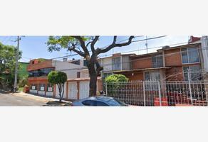 Foto de casa en venta en avenida los reyes 00, tlalnepantla centro, tlalnepantla de baz, méxico, 18910567 No. 01