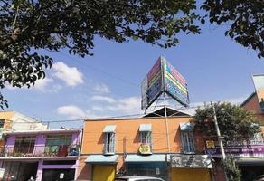Foto de departamento en renta en avenida los reyes iztacala 152 , los reyes ixtacala 1ra. sección, tlalnepantla de baz, méxico, 19345910 No. 01