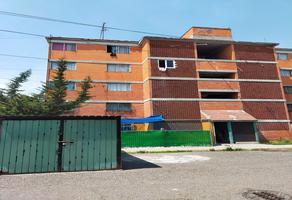 Foto de departamento en venta en avenida los robles , san pablo de las salinas, tultitlán, méxico, 0 No. 01