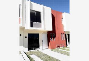 Foto de casa en venta en avenida los treboles 1, los molinos, zapopan, jalisco, 0 No. 01