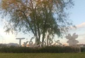 Foto de terreno comercial en venta en avenida los treboles , los molinos, zapopan, jalisco, 5232785 No. 01