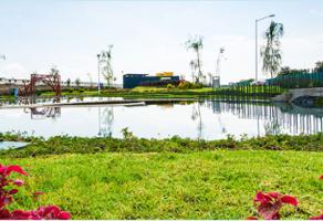 Foto de terreno comercial en venta en avenida los treboles , los molinos, zapopan, jalisco, 5233455 No. 01