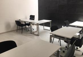 Foto de oficina en renta en avenida ludwing van beethoven 12, la estancia, zapopan, jalisco, 18636349 No. 01