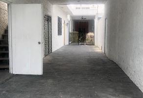Foto de casa en venta en avenida ludwing van beethoven 5285, la estancia, zapopan, jalisco, 0 No. 01