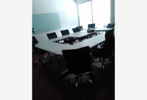 Foto de oficina en renta en avenida ludwing van beethoven 5570, la estancia, zapopan, jalisco, 0 No. 01