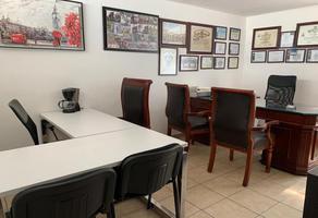 Foto de oficina en renta en avenida ludwing van beethoven 5570, la estancia, zapopan, jalisco, 18985963 No. 01