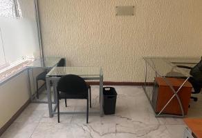 Foto de oficina en renta en avenida ludwing van beethoven 5612, la estancia, zapopan, jalisco, 0 No. 01