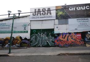 Foto de local en renta en avenida luis cabrera 22, cuauhtémoc, la magdalena contreras, df / cdmx, 0 No. 01