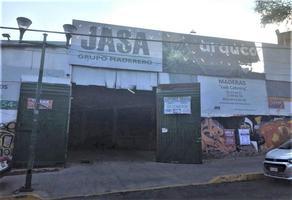 Foto de local en renta en avenida luis cabrera 910, cuauhtémoc, la magdalena contreras, df / cdmx, 0 No. 01