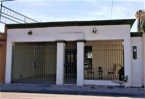 Foto de casa en renta en avenida luis de velasco 1522 , privada vistahermosa, mexicali, baja california, 0 No. 01