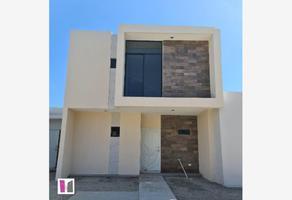 Foto de casa en venta en avenida luis donaldo colosio 2111, salvador allende, mazatlán, sinaloa, 0 No. 01