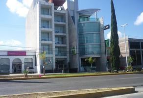 Foto de departamento en renta en avenida luis donaldo colosio 611, jardines de la concepción 1a sección, aguascalientes, aguascalientes, 0 No. 01