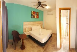 Foto de casa en venta en avenida luis donaldo colosio , luis donaldo colosio, solidaridad, quintana roo, 6884603 No. 01