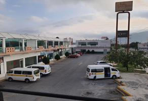 Foto de local en venta en avenida luis donaldo colosio murrieta , barrio san carlos 1 sector, monterrey, nuevo león, 0 No. 01