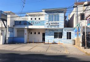 Foto de terreno comercial en venta en avenida luis elizondo , roma, monterrey, nuevo león, 19314707 No. 01