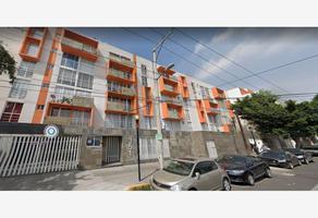 Foto de departamento en venta en avenida luis hidalgo monroy 347, san miguel, iztapalapa, df / cdmx, 0 No. 01