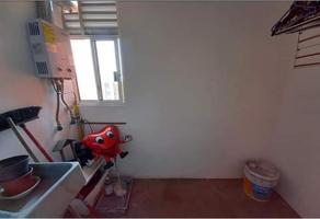 Foto de departamento en venta en avenida luis hidalgo monroy 353, ampliación san miguel, iztapalapa, df / cdmx, 0 No. 01
