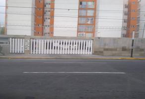 Foto de departamento en renta en avenida luis hidalgo monroy , san miguel, iztapalapa, df / cdmx, 0 No. 01
