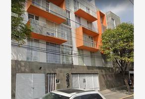 Foto de departamento en venta en avenida luis monroy 347, san miguel, iztapalapa, df / cdmx, 0 No. 01