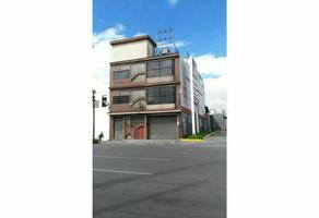 Foto de edificio en venta en avenida luis mora , narciso mendoza, monterrey, nuevo león, 0 No. 01