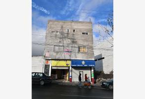 Foto de edificio en venta en avenida luis pasteur sur 10176, vistas del cimatario, querétaro, querétaro, 11517027 No. 01