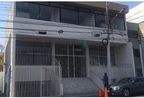 Foto de edificio en venta en avenida luis vega y monroy 0, el sol, querétaro, querétaro, 6343392 No. 01