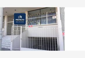Foto de edificio en venta en avenida luis vega y monroy 1, balaustradas, querétaro, querétaro, 0 No. 01