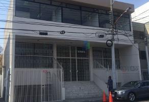 Foto de edificio en venta en avenida luis vega y monroy , plazas del sol 1a sección, querétaro, querétaro, 14287214 No. 01