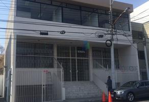 Foto de edificio en venta en avenida luis vega y monroy , plazas del sol 1a sección, querétaro, querétaro, 17883246 No. 01