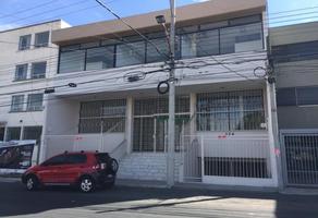 Foto de edificio en renta en avenida luis vega y monrroy 01, plazas del sol 2a sección, querétaro, querétaro, 8614758 No. 01