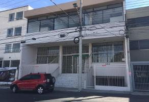 Foto de edificio en renta en avenida luis vega y monrroy 1, luis donaldo colosio, querétaro, querétaro, 8614758 No. 01