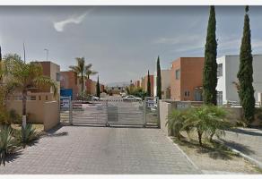 Foto de casa en venta en avenida luna 0, real del sol, tlajomulco de zúñiga, jalisco, 12305900 No. 01