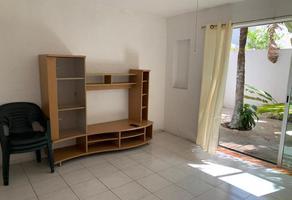 Foto de casa en renta en avenida luna 1, paseo de las palmas, benito juárez, quintana roo, 0 No. 01