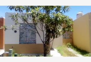 Foto de casa en venta en avenida luna 1, real del sol, tlajomulco de zúñiga, jalisco, 6942020 No. 01