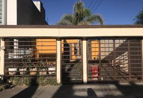 Foto de casa en venta en avenida luna 3, real del sol, tlajomulco de zúñiga, jalisco, 6589470 No. 01