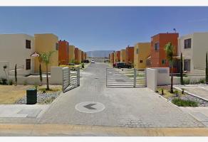 Foto de casa en venta en avenida luna 45, cima del sol, tlajomulco de zúñiga, jalisco, 0 No. 01