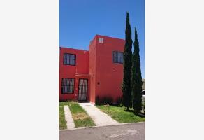 Foto de casa en venta en avenida luna 45, real del sol, tlajomulco de zúñiga, jalisco, 0 No. 01